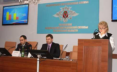 За год мигранты совершили в Брянской области более 300 преступлений