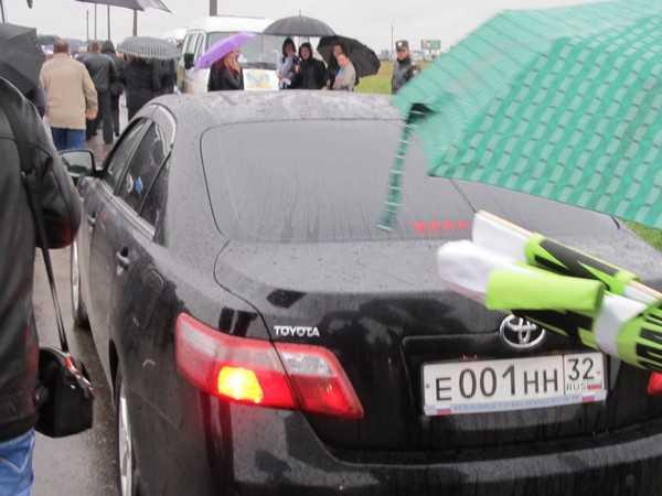 В Брянской области начали задерживать зарплату даже чиновникам