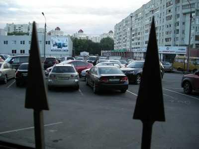 В Брянске участились угоны «Тойот»