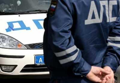 Суд оштрафовал брянского пенсионера за попытку подкупить гаишника