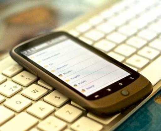 В Брянской области участились случаи мобильного мошенничества
