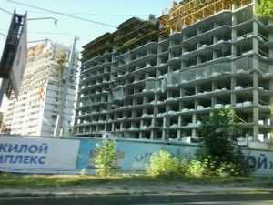 Брянский благодетель приказал строить детсад одновременно с жильём