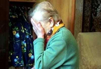 Предъявлено обвинение зеку, изнасиловавшему пожилую дачницу