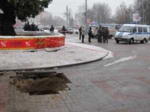 Суд по делу Диденко вновь отложили – Панов  по-прежнему в больнице