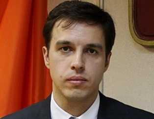 Главный строитель Брянска  ушёл в отставку после обвинений в коррупции