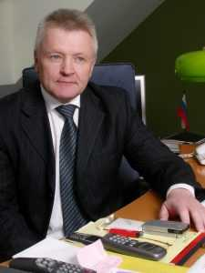 В связи с ДТП возбуждено дело в отношении брянского депутата Юрия Петрухина