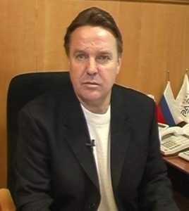 Новым главой  Бежицкого района станет  бывший главный  брянский дорожник