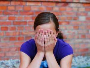 Трубчевским юнцам предъявили обвинение в изнасиловании 15-летней девушки