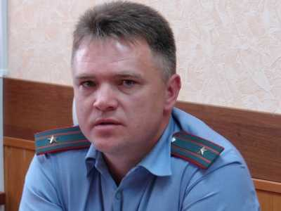 Сотрудник брянского УМВД отправлен под суд за смертельное ДТП на трассе