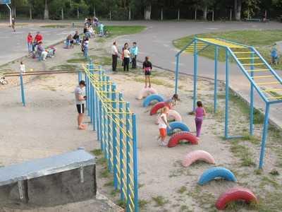 Прокуратура подтвердила поборы в брянской гимназии