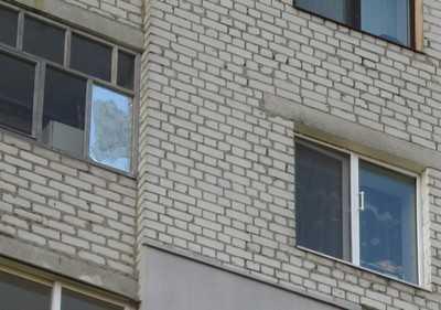 Чиновника брянского  поселка Мичуринского отправили под суд за жилье