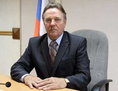 Экс-главного дорожника региона назначили главой Бежицкого района Брянска