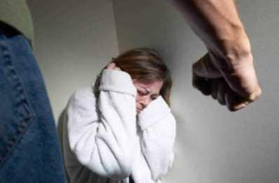 Брянец, насиловавший бывшую жену на глазах детей, отправлен под суд