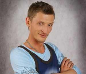 Павел Воля  выступит в Брянске с сольным концертом