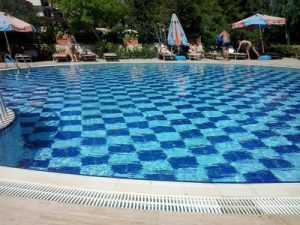 В Брянске за миллиард построят бассейн