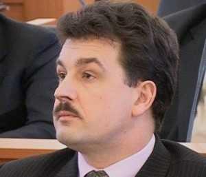 Увольнением брянского депутата Архицкого займется Дума
