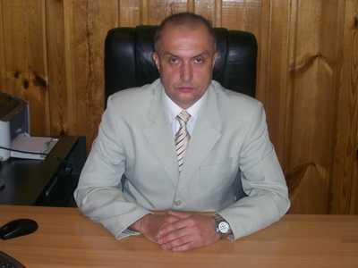Главного инспектора труда Брянщины наказали за незаконную проверку сельхозфирмы