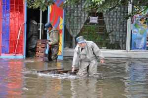 Жители Хабаровского края поблагодарили брянцев за помощь
