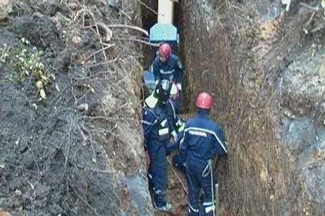 В Брянске бригадира будут судить за гибель рабочего на стройке