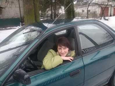 Прокуратура обжаловала приговор водительнице, убившей в ДТП беременную женщину