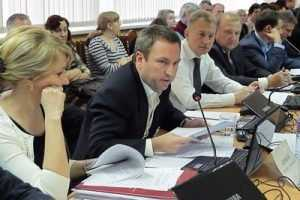 Брянские депутаты высказались за запрет застройки Чермета