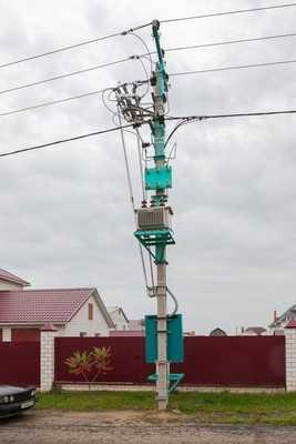 Брянские энергетики нашли миллионы у потребителей-подпольщиков