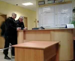 Брянские чиновники тайно помогают УК «Жэк-2000» бороться с жильцами