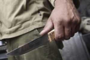 Бомжа за убийство приютившего его брянца отправили в колонию на 11 лет