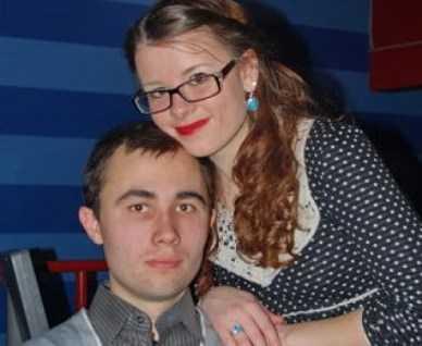 Новозыбковцу, убившему девушку домкратом, дали 9,5 лет «строгача»