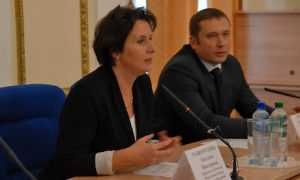 Брянскому центру общественного контроля ЖКХ грозит бессилие