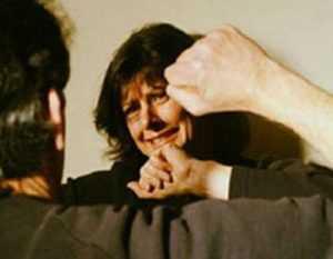Брянский ревнивец за убийство сожительницы проведёт в колонии десять лет