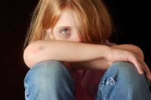 Директора трубчевского техникума наказали за студентов, изнасиловавших девушку
