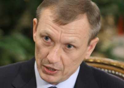 Юристы Денина пытались победить Шевчука в суде  экспертизой из Брянска