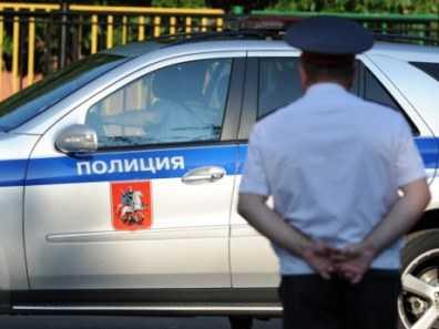 Брянского следователя арестовали за попытку изнасилования