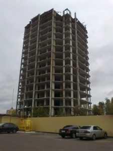 Заместитель мэра Брянска поклялся, что не позволит сдать дом