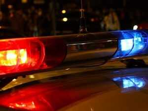 В Брянском районе под колесами Ауди погибла старушка