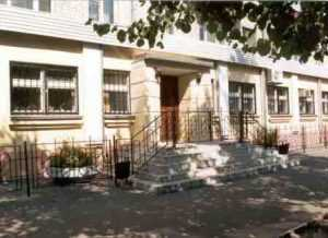 Изгнанного брянского старика вселили в квартиру дочери через суд