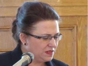 Брянские власти приравняли учителей к главным врагам бюджета