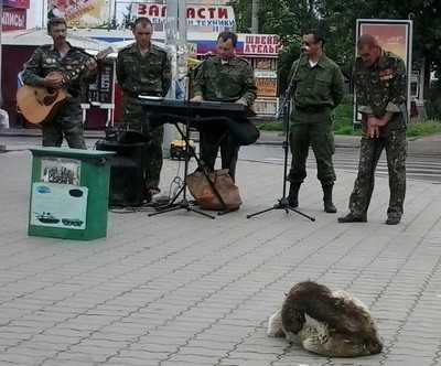 Для спасения от банкротства Брянск попросил в долг 688 миллионов
