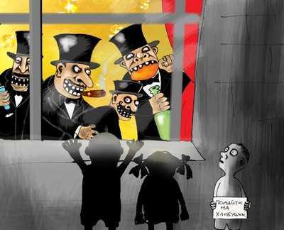 На ближайшие месяцы брянские чиновники выклянчили денег в Москве