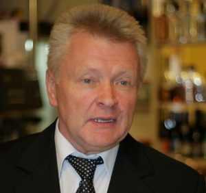 Брянскому депутату Петрухину предъявили обвинение в ДТП с гибелью троих человек