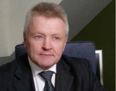 Брянского депутата Петрухина отправили под домашний арест