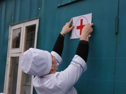 Москва увеличила помощь брянским врачам-селянам