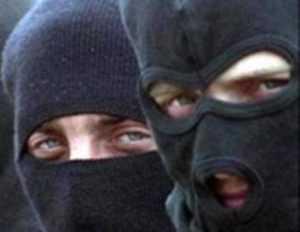 Брянская полиция задержала дерзких грабителей из Карачева