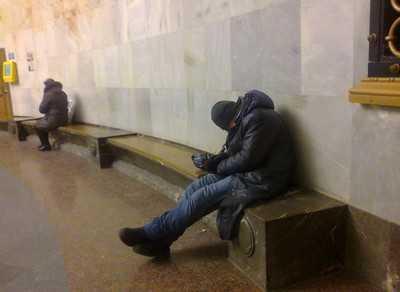 """""""Каждый раз приезжая в Брянск, чувствую, как болит душа…"""""""