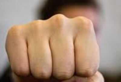 Брянцу предъявили обвинение в нападении на полицейского