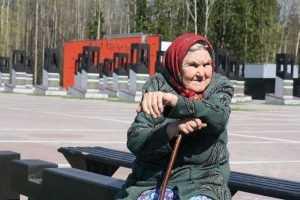 Вандалы осквернили брянский мемориал «Хацунь»