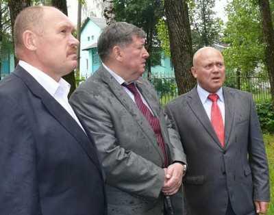 Бывший мэр Брянска сможет банковать сотни миллионов