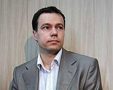 Мосгорсуд  сократил срок бизнесмену, отбывающему наказание в брянской колонии