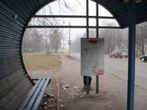 Брянские троллейбусы остановились – электричество для них кончилось